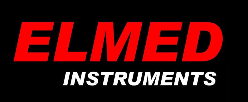 Medical Equipment Distributor